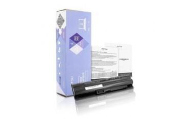 Bateria Mitsu do notebooka Compaq Presario CQ35, CQ36, DV3