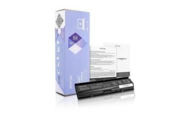 Bateria Mitsu do notebooka Dell 14V N4030