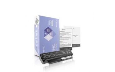 Bateria Mitsu do notebooka HP 2230s, CQ20-100
