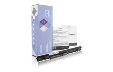 Bateria Mitsu do notebooka HP 430 G1, G2