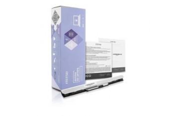 Bateria Mitsu do notebooka HP 430 G3, 440 G3