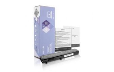 Bateria Mitsu do notebooka HP dv3000
