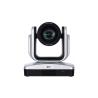 Kamera internetowa AVer Cam520