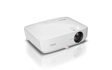 Benq Projektor MW535 DLP WXGA/3600AL/15000:1/HDMI