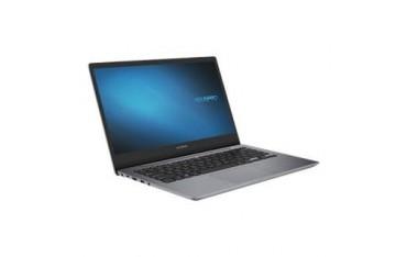 """Notebook Asus P5440FA-BM0205R 14""""FHD /i3-8145U/4GB/SSD256GB/UHD620/10PR Grey"""