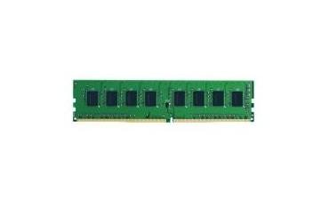 Pamięć DDR4 GOODRAM 16GB(2x8GB) 2666MHz PC4-21300 DDR4 DIMM CL19
