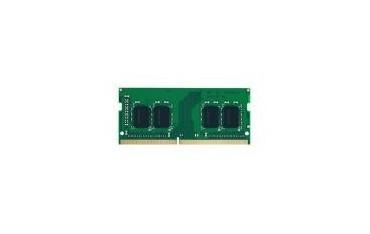 Pamięć DDR4 GOODRAM SODIMM 4GB 2666MHz CL19