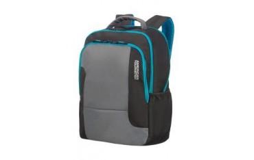 Plecak American Tourister, Urban Groove 24G09001