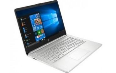 "Notebook HP 14s-dq1005nw 14""FHD/i5-1035G1/8GB/SSD512GB/UHD/W10 Silver"