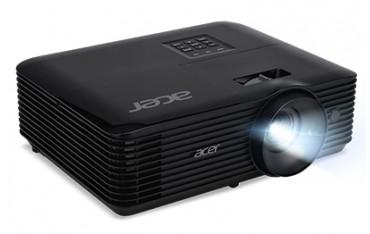 Projektor przenośny Acer X128HP 4000 ANSI XGA