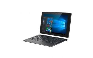 "Tablet 2in1 KrugerandMatz KM1087 10,1"" EDGE 1087 Win10"