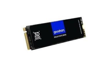 Dysk SSD GOODRAM PX500 256GB PCIe M.2 2280 (1850/950)