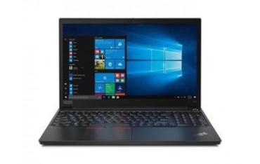 """Notebook Lenovo ThinkPad E15 14""""FHD/i3-10110U/8GB/SSD256GB/UHD/10PR"""