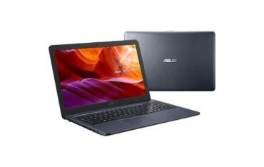 """Notebook Asus X543MA-DM967T 15,6""""FHD/N4000/4GB/SSD256GB/UHD600/W10"""