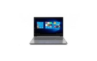 """Notebook Lenovo V15-ADA 15,6""""FHD/Ryzen 5 3500U/8GB/SSD256GB/UHD620 Grey"""