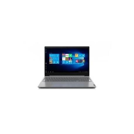 """Notebook Lenovo V15-IKB 15,6""""FHD/i3-8130U/8GB/SSD256GB/UHD620/10PR Grey"""