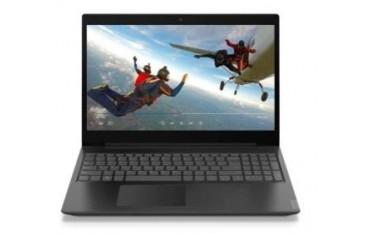 "Notebook Lenovo IdeaPad L340-17API 17,3""FHD/Ryzen 3 3200U/8GB/SSD256GB/Radeon Vega 3/ Black"