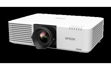 Projektor laserowy Epson EB-L400U WUXGA 4500 ANSI instalacyjny