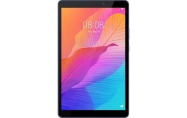 """Tablet Huawei MatePad T8 WiFi 8""""/MediaTek MT8768/2GB/32GB/Andr.10 Granatowy"""