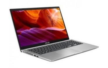 """Notebook Asus X509JA-BQ023T 15,6""""FHD/i5-1035G1/8GB/SSD512GB/UHD/W10 Silver"""