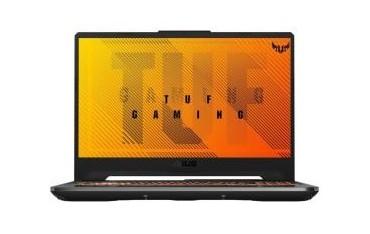 """Notebook Asus TUF Gaming FA506IV-AL043 15,6""""FHD/Ryzen 7 4800H/8GB/SSD512GB/RTX2060_6GB Black"""