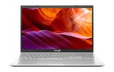 "Notebook Asus VivoBook M509DA-EJ070 15,6""FHD/Ryzen 7 3700U/8GB/SSD512GB/RXVega10 Silver"
