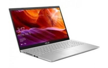 """Notebook Asus X509JA-EJ239 15,6""""FHD/i3-1005G1/4GB/SSD256GB/UHD Silver"""