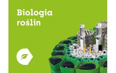 Aplikacja Corinth - Biologia Roślin