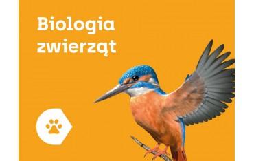 Oprogramowanie Corinth - Biologia Zwierząt