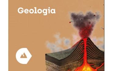 Oprogramowanie Corinth - Geologia