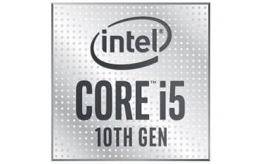 Procesor Intel® Core™ i5-10600K Comet Lake 3.8 GHz/4.8 GHz 12MB LGA1200 BOX