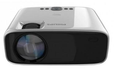 Philips Projektor LED NeoPix Prime 3500 ANSI LED