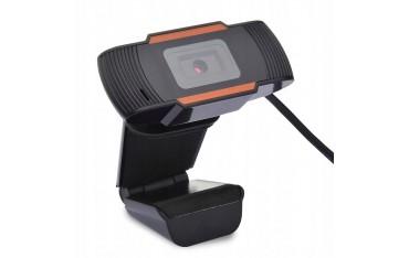 Savio Kamera internetowa B20FHD