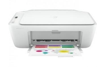 Urządzenie wielofunkcyjne HP DeskJet 2710 3 w 1