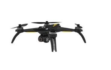 Dron Overmax X Bee Drone 9.5 GPS