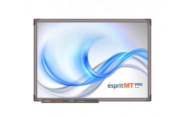 Tablica interaktywna ésprit DT DUAL Touch optyczna