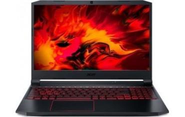 "Notebook Acer Nitro 5 15,6""FHD 144Hz/i5-10300H/8GB/SSD512GB/GTX1650Ti-4GB"