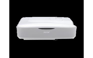 Projektor ultra krótkoogniskowy ACER U5230 XGA 3200 ANSI ultra-short
