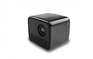 Projektor Philips PicoPix Nano PPX120/INT