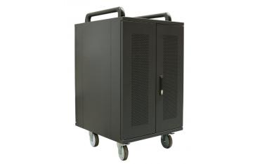 Mobilna szafka do ładowania laptopów Avtek Charging Cart 20