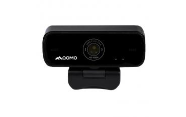 Kamera internetowa Qomo QWC-004 FullHD