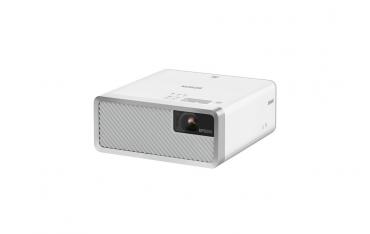 Projektor Epson EF-100W Przenośny projektor laserowy