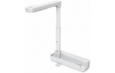 Wizualizer Epson Visualiser ELPDC07 USB Type B