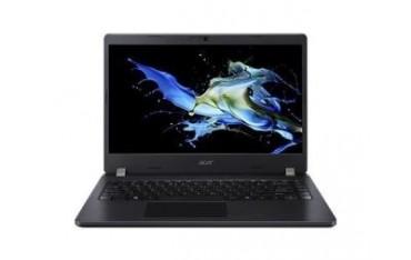 "Notebook Acer TravelMate P2 14""FHD /i5-10210U/8GB/SSD512GB/UHD/10PR Black"
