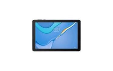 """Tablet Huawei MediaPad T10 LTE 9,7""""/KIRIN 710A/2GB/32GB/Andr.10 Blue"""