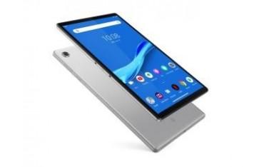 """Tablet Lenovo TAB M10 Plus 10.3""""/Helio P22T/4GB/64GB/WiFi/LTE/Andr.9.0 Platinum"""