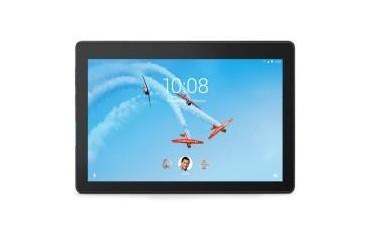 """Tablet Lenovo TAB M10 TB-X605LC 10.1""""/Snapdragon 450/3GB/32GB/WiFi/LTE/Andr.9.0 Black"""