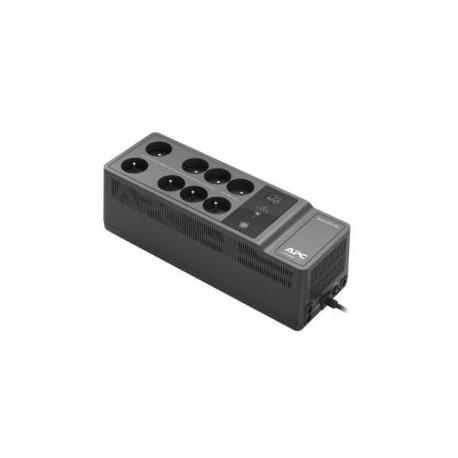Zasilacz awaryjny UPS APC BE850G2-CP Back-UPS 850VA, 230V, USB