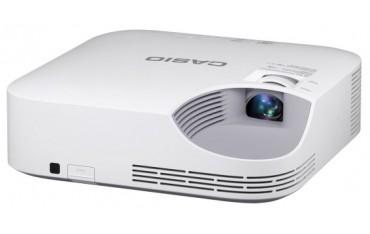 Projektor LED bezlampowy Casio XJ-V2