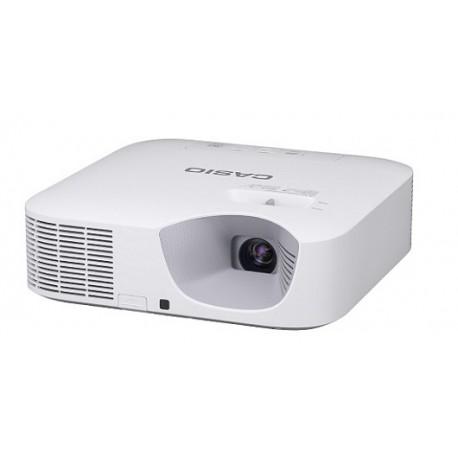 Projektor LED Casio XJ-V100W